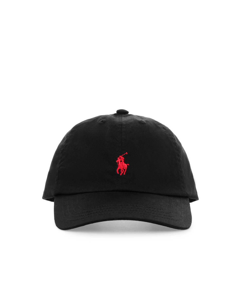 Бейсболка Polo Ralph Lauren Kids 323552489005 — Kameron
