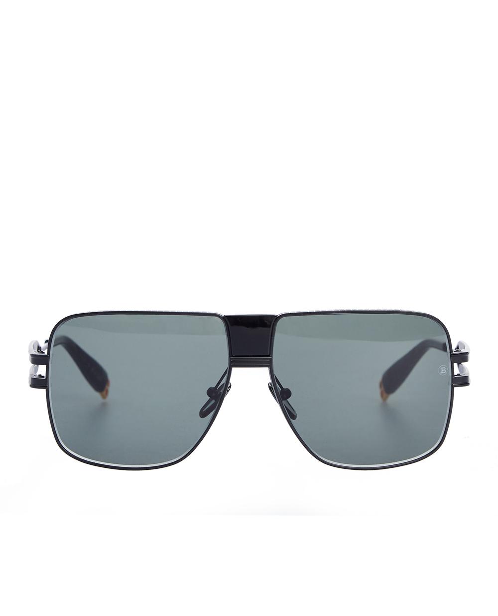 Солнцезащитные очки Balmain BPS-103C-60 — Kameron