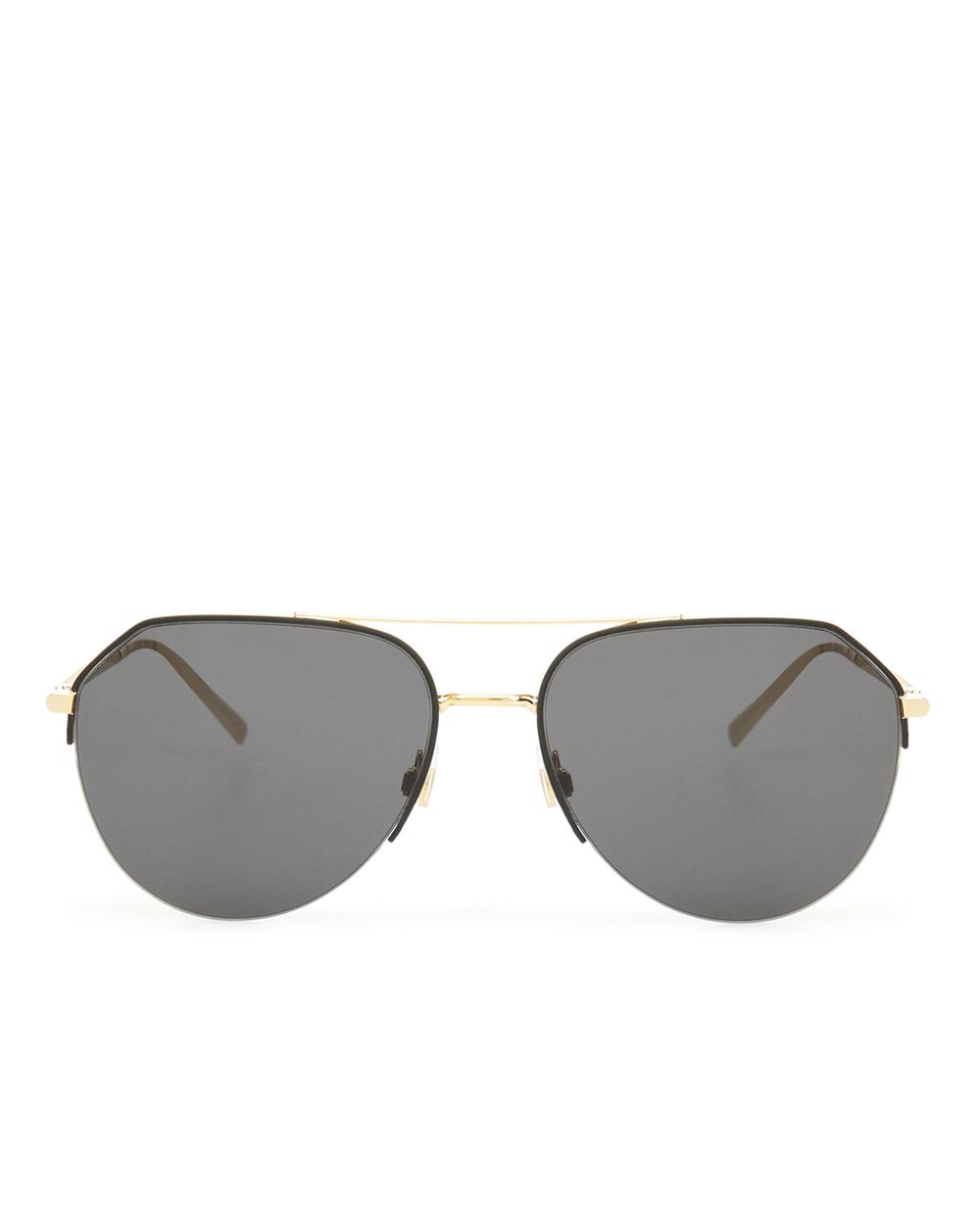 Солнцезащитные очки Dolce&Gabbana 224912688760 — Kameron