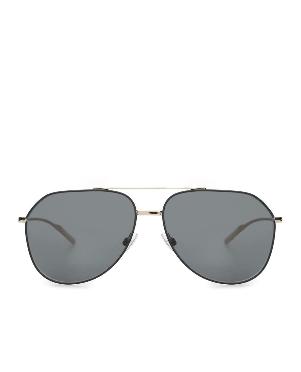 Солнцезащитные очки Dolce&Gabbana 216613058761 — Kameron
