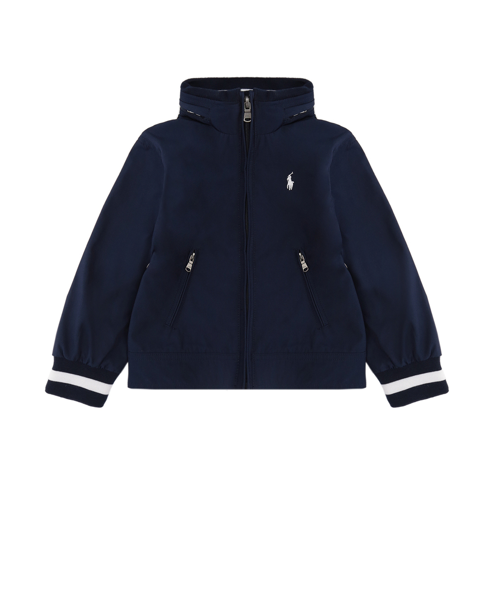 Ветровка Polo Ralph Lauren Kids 323747148001 — Kameron