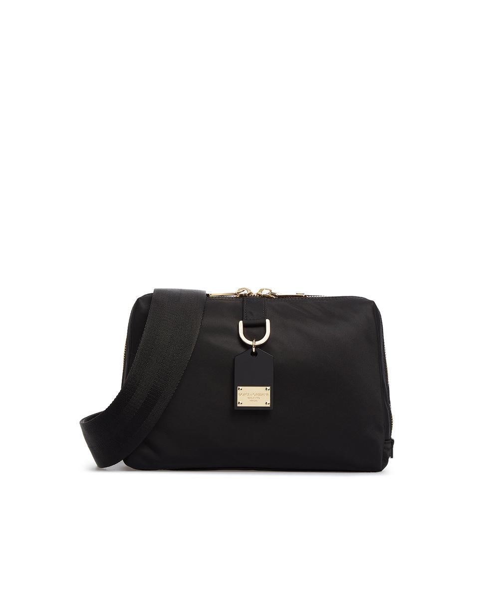 Сумка Soft DNA Dolce&Gabbana BM1811-AW309 — Kameron