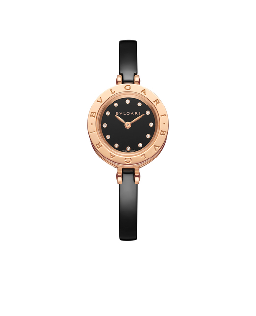 Часы Bvlgari B.Zero1