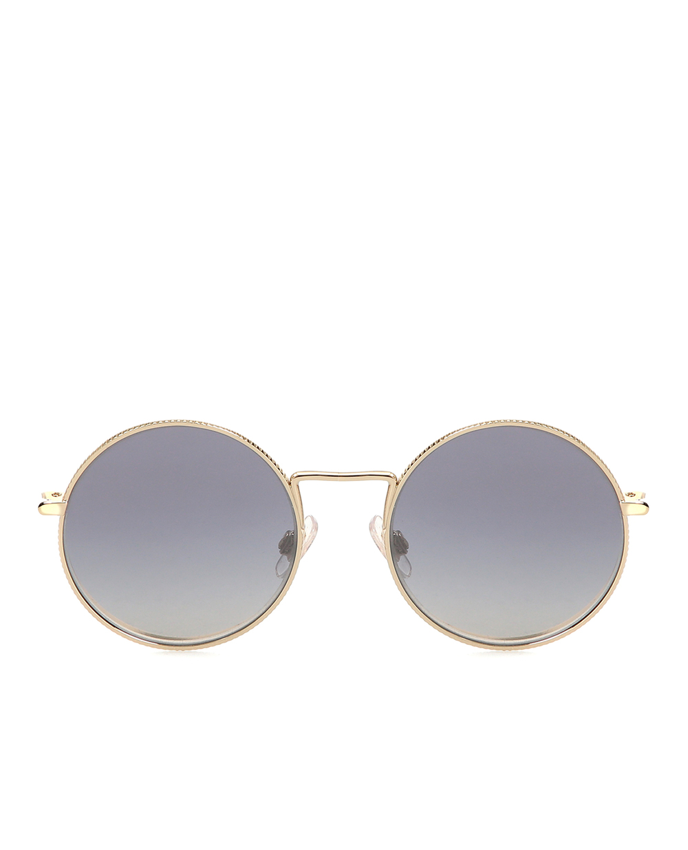 Солнцезащитные очки Dolce&Gabbana 2246488/1G49 — Kameron