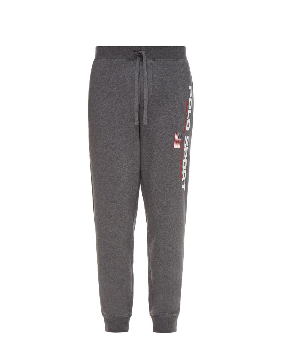 Спортивные брюки Polo Ralph Lauren 710770023005 — Kameron