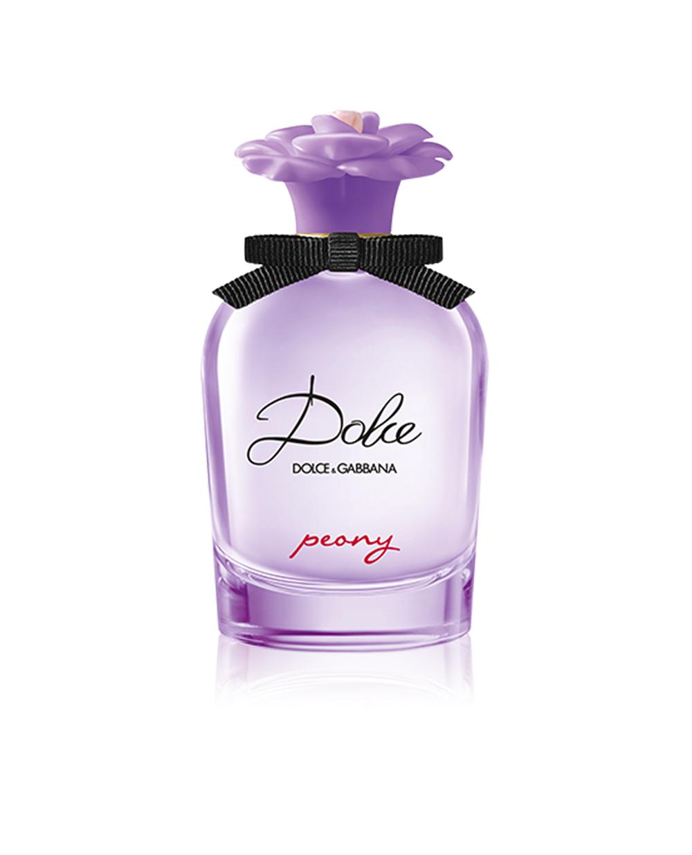 Парфюмированная вода Dolce Peony, 30 мл Dolce&Gabbana 86405500000 ПИОНИ — Kameron