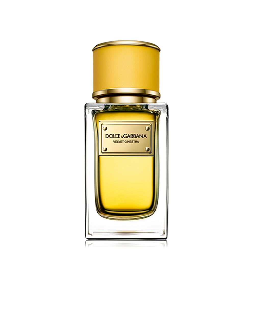 Парфюмированная вода Velvet Ginestra, 50 мл Dolce&Gabbana 82457119-ДОЛЬЧЕВЕЛВЕТГИНЕ — Kameron