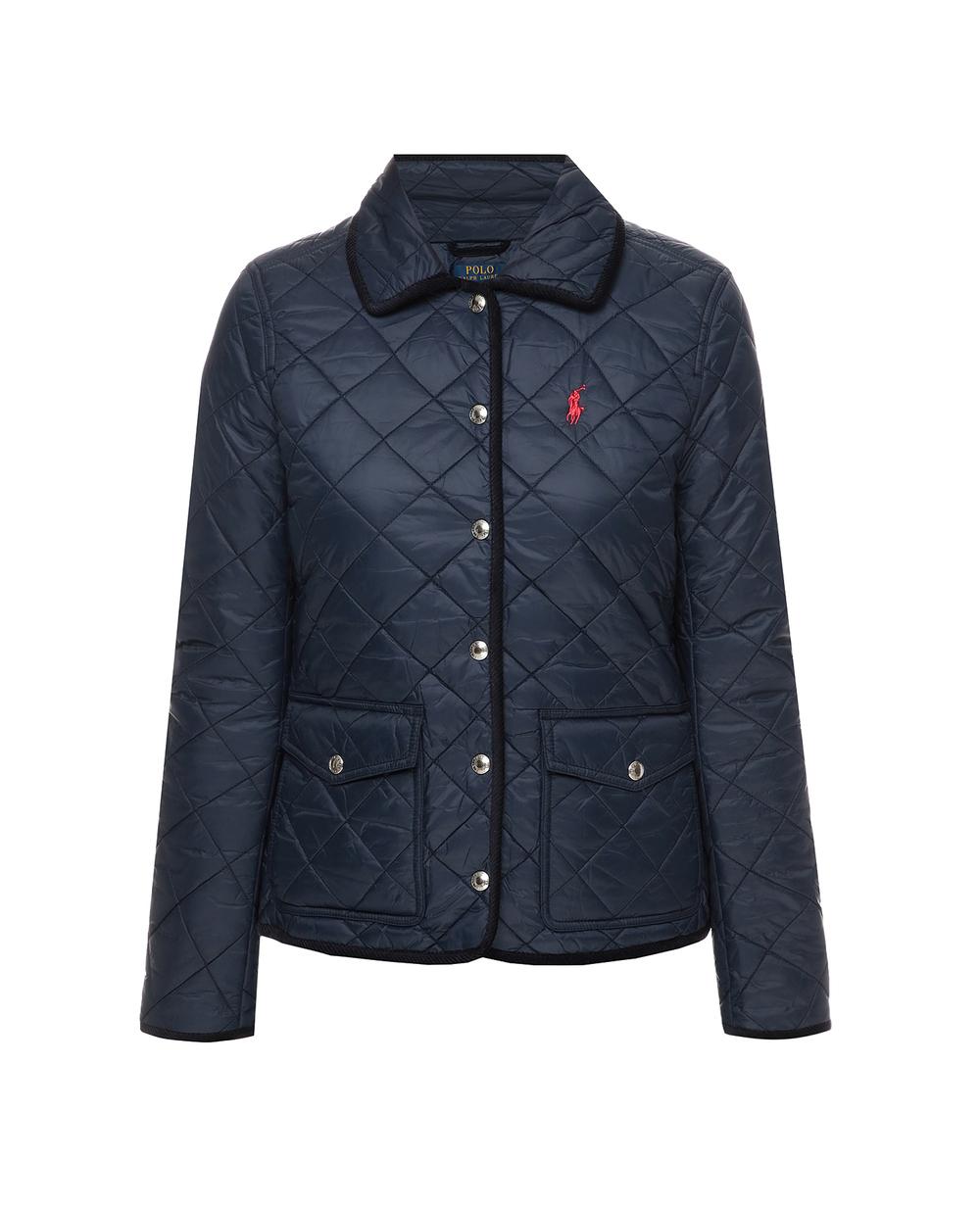 Куртка Polo Ralph Lauren 211798836003 — Kameron