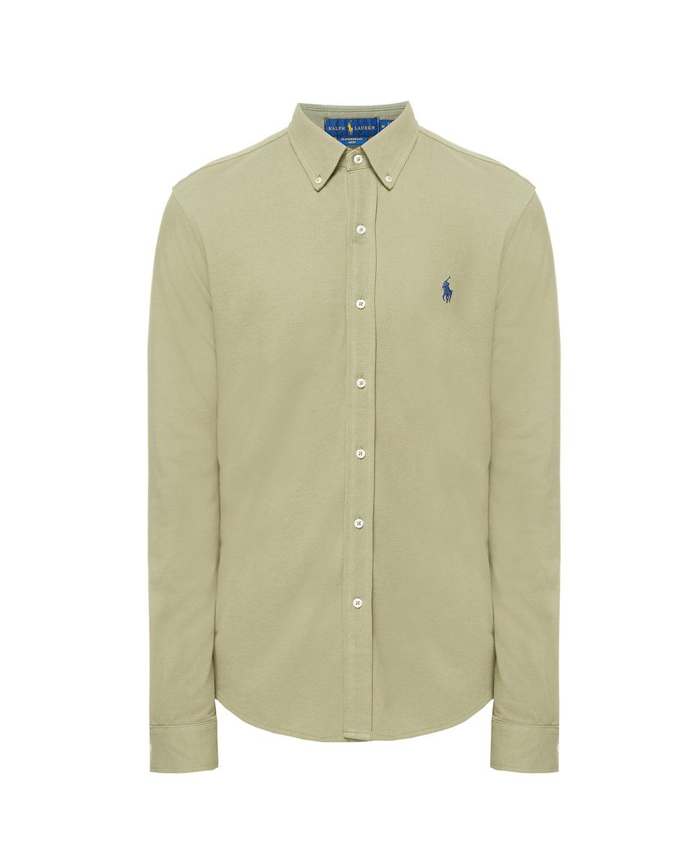 Рубашка Polo Ralph Lauren 710654408055 — Kameron