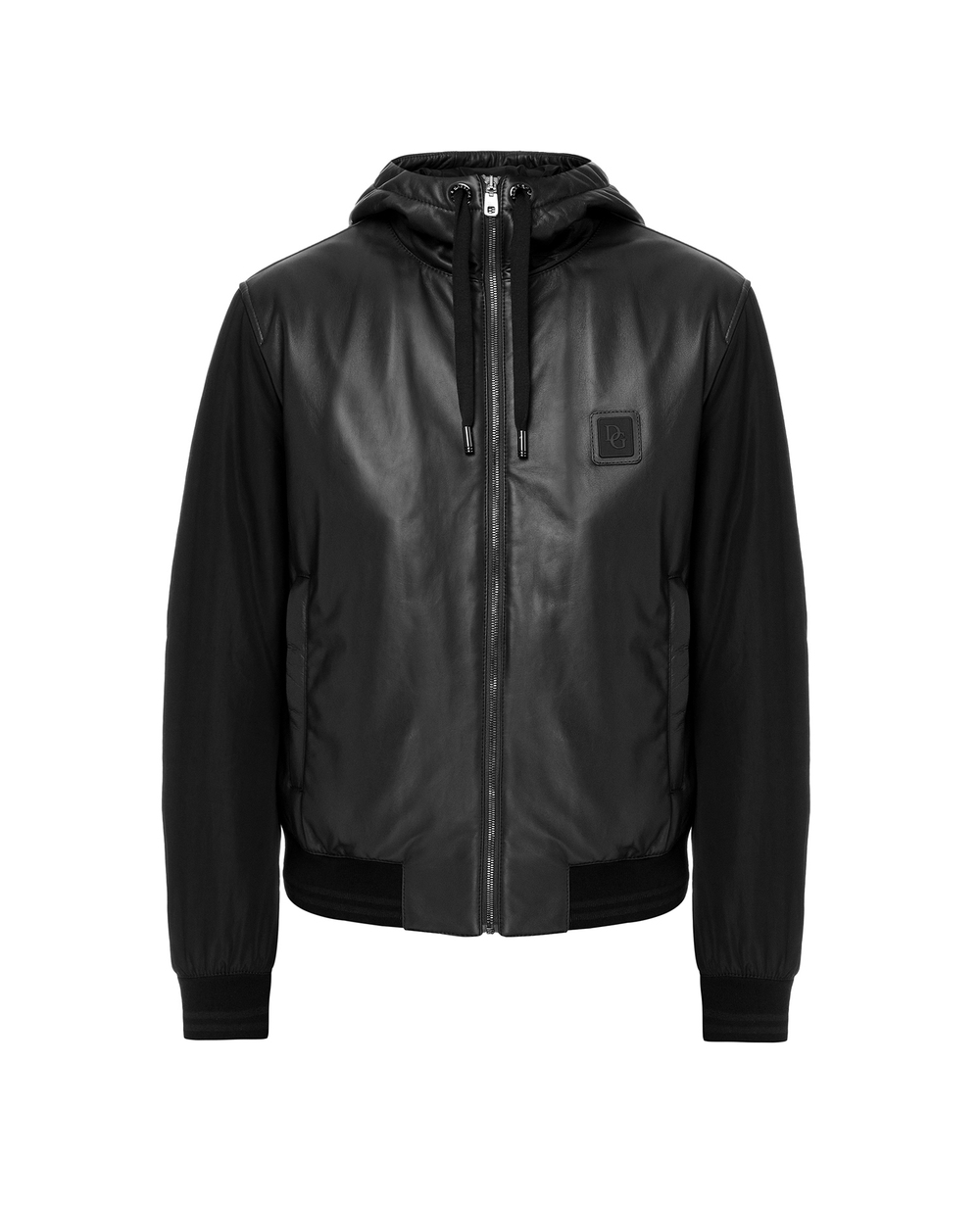 Куртка Dolce&Gabbana G9TS3L-GEO40 — Kameron