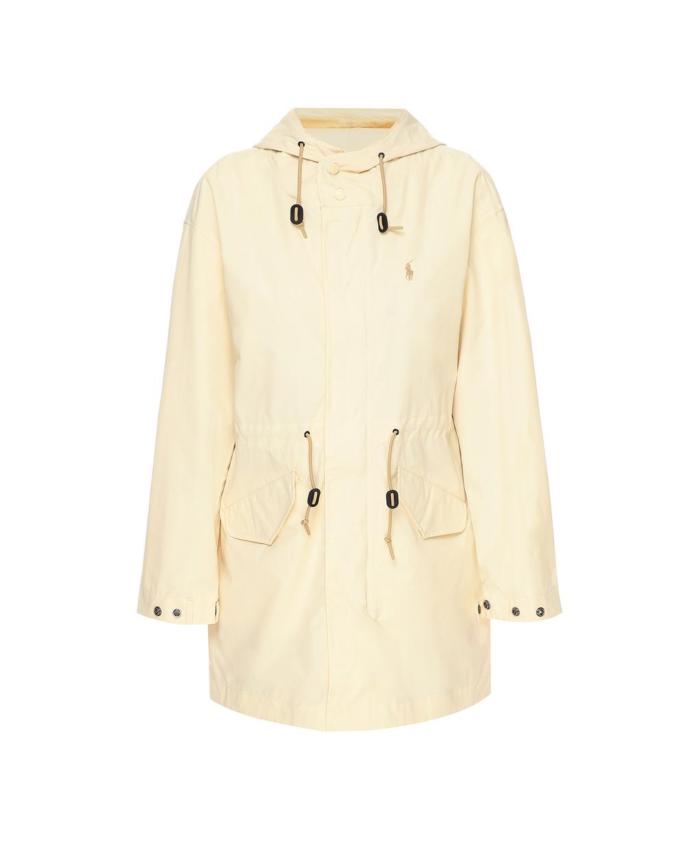 Куртка Polo Ralph Lauren 211801137002 — Kameron