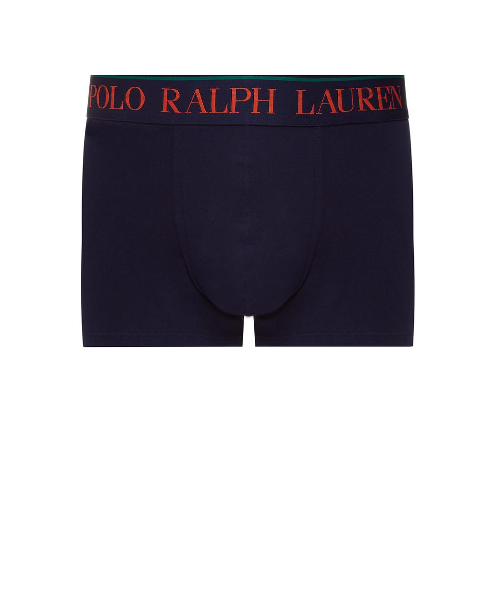 Боксеры Polo Ralph Lauren 714804198007 — Kameron