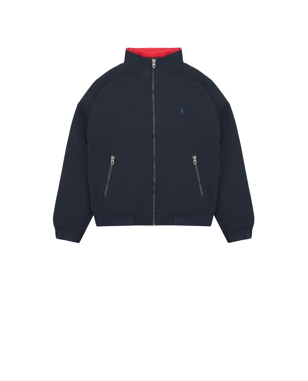 Куртка Polo Ralph Lauren Kids 322785763002 — Kameron