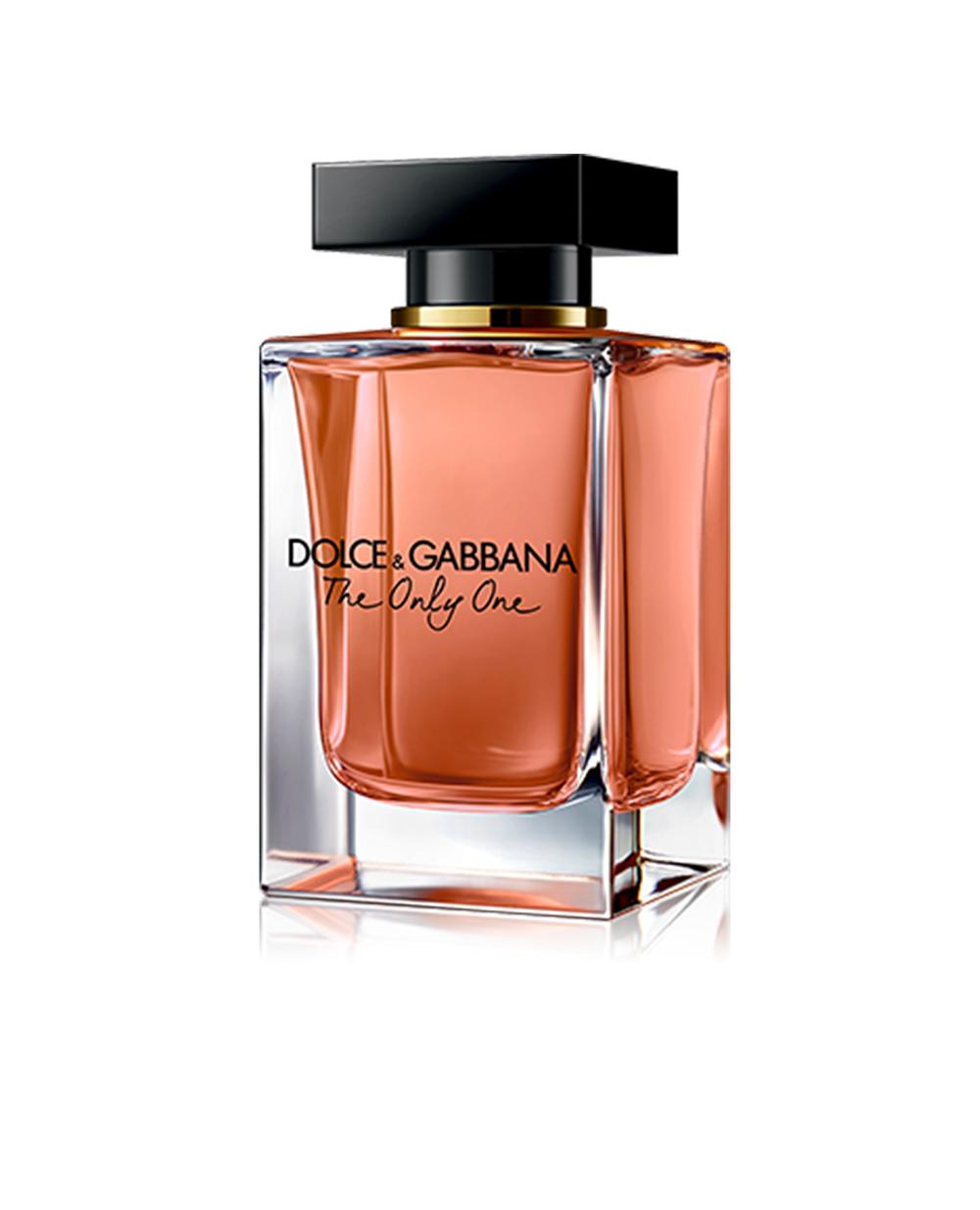 Парфюмированная вода The Only One, 30 мл Dolce&Gabbana 84524500000ЗЕОНЛИВАН — Kameron