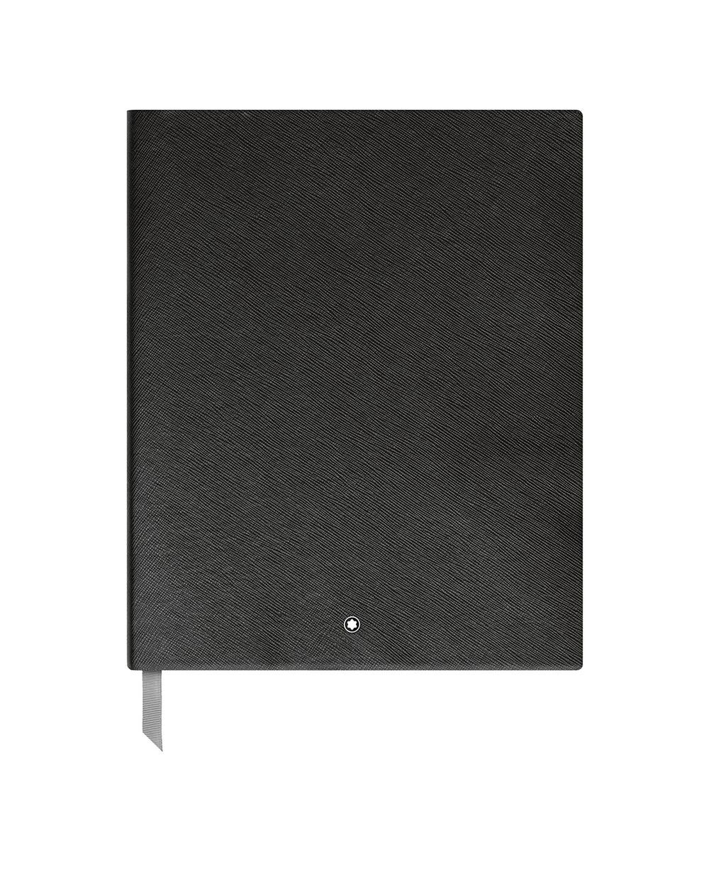 Записная книжка Montblanc 116931 — Kameron